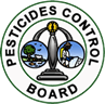 Pesticides Control Board Belize
